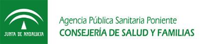 Agencia Pública Empresarial Sanitaria Hospital de Poniente