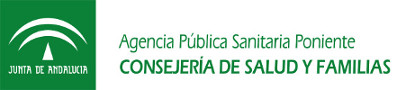 Agencia Pblica Empresarial Sanitaria Hospital de Poniente